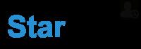 StarCar.org